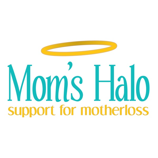 Mom's Halo Podcast