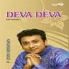 Deva Deva Live