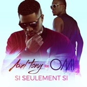 Si seulement si (feat. OMI) - Single
