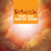 That Old Pair of Jeans - EP