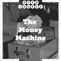 The Money Machine podcast