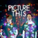 Picture This - This Christmas