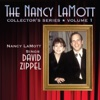 Nancy Lamott Sings David Zippel - Nancy Lamott