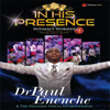 There Is a Mountain - Paul Enenche