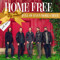 How Great Thou Art - Home Free Mp3