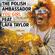 You Girl (feat. Lafa Taylor) - The Polish Ambassador