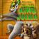 All Hail King Julien (Original Soundtrack) - Various Artists