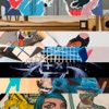 Seven - EP, Martin Garrix