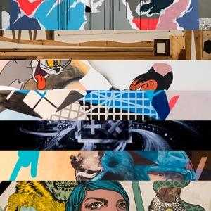 Animals - Single - Martin Garrix Martin Garrix MP3 Download