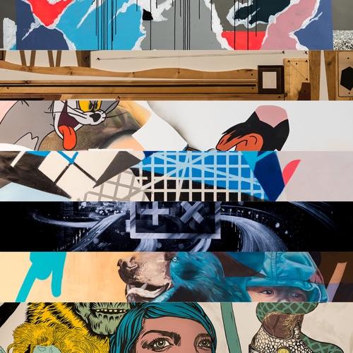 Martin Garrix - Seven - EP