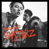 Welcome 2 Bastarz - EP - Block B - BASTARZ