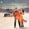 Hello Hello Single