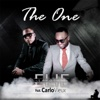 The One (feat. Carlo Vieux) - Single - Elie Lapointe