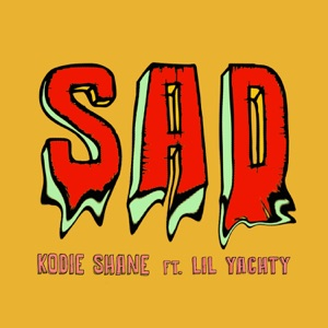 Sad (feat. Lil Yachty) - Single Mp3 Download