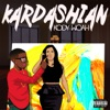 Kardashian - Single