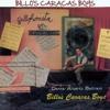 Evocación (feat. Alberto Beltran) - Billo's Caracas Boys