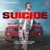 Suicide Single