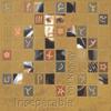 Inseparable - Phil Keaggy