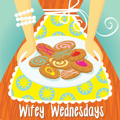 Cover image of Wifey Wednesdays