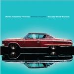 Tijuana Sound Machine (Nortec Collective Presents Bostich & Fussible)