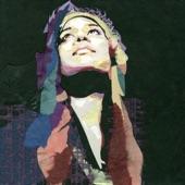 Sheila Govindarajan - In the Garden