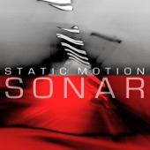Sonar - Static Motion