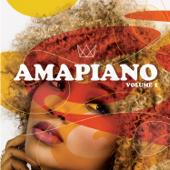 AmaPiano Volume 1