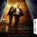 Dan Brown - Inferno (Robert Langdon 4)
