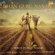 Dhan Guru Nanak - Diljit Dosanjh