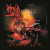 Morta Skuld - Wounds Deeper Than Time