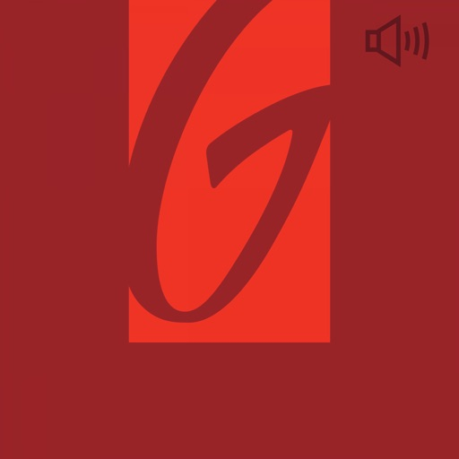 Cover image of Gateway Church Audio Podcast
