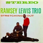 Ramsey Lewis Trio - These Foolish Things