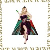 Santa Baby by Kylie Minogue iTunes Track 1