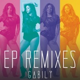 EP Remixes (feat. MIKA) - Single