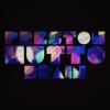 Lend Me Your Love - Preston Hutto