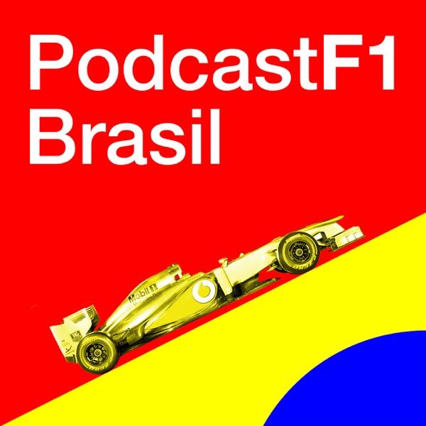 Listen to episodes of Podcast F1 Brasil on podbay ced8d90a91