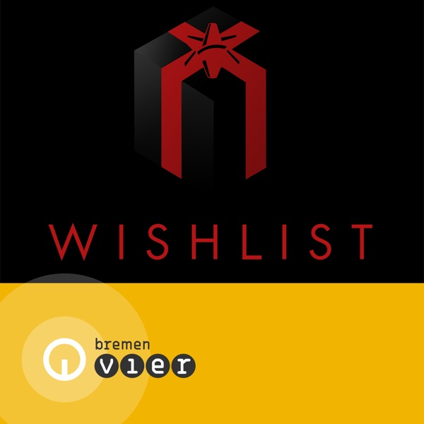 Radio Bremen: Wishlist
