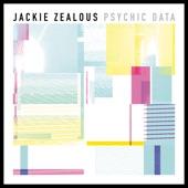 Jackie Zealous - Just You