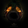 Time's End II: Majora's Mask (Music Inspired by the Game) [Remixes] - Theophany