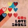 60's Love Songs