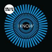 Funky Monkey - I Know