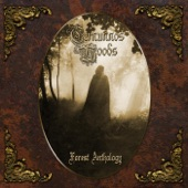 Cernunnos Woods - Dark and Ancient Visions