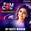 Rom Com Reloaded Single