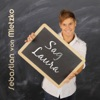 Sag Laura - Single