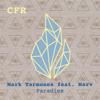 Paradise (feat. Marv) - Mark Tarmonea