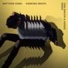 Kisses Back (Tom Swoon & Indigo Remix) - Single