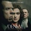 Denial Original Motion Picture Soundtrack