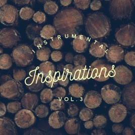 Image result for instrumental introspections vol 3