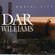 As Cool as I Am - Dar Williams
