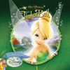 Tinker Bell - Songs from and Inspired By Disney Fairies - Various Artists